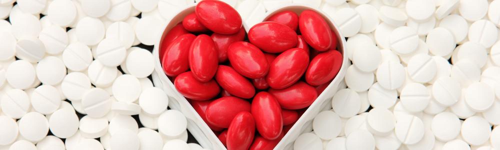 heart-disease-pills